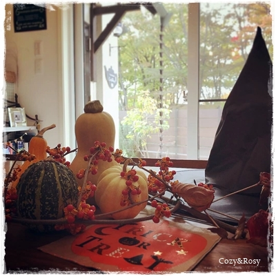 Happy Halloween! 2018