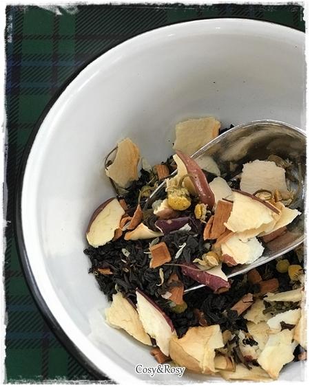 Apple-Cinnamon and Chamomile Tea (2)450.JPG