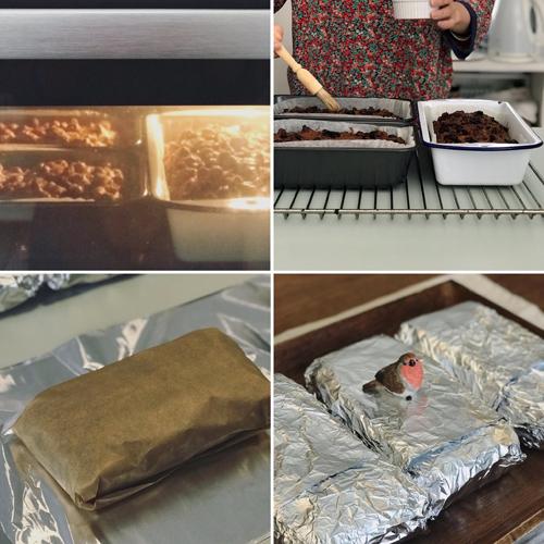 Make Christmas Cake (1-500).jpg