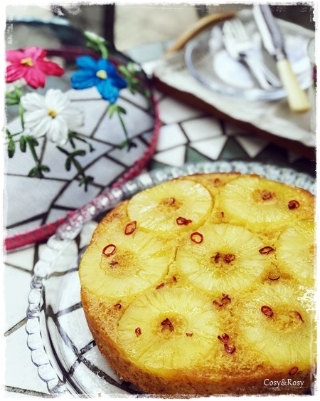 Pineapple&ChilliUpsidedownCake (2)450.JPG